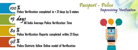 regional passport office mumbai