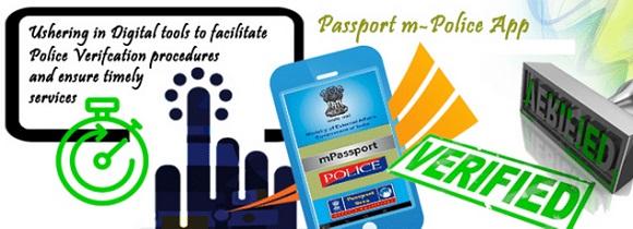 Mumbai RPO Page